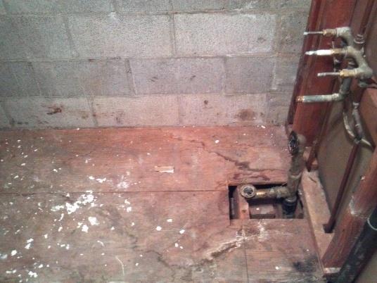 Bathroom Remodel-demo3.jpg