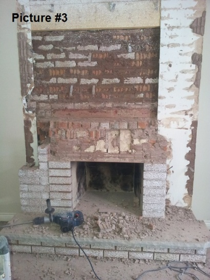 Fireplace reno help, wood to gas fireplace-demoed-fireplace.jpg