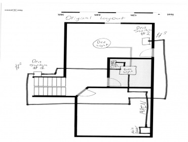 Rewiring Bathroom & Den-den-electrical-layout.jpg