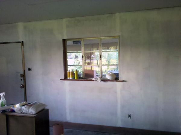 '59ish Brick Ranch: Updating... everything...-denprogress2.jpg