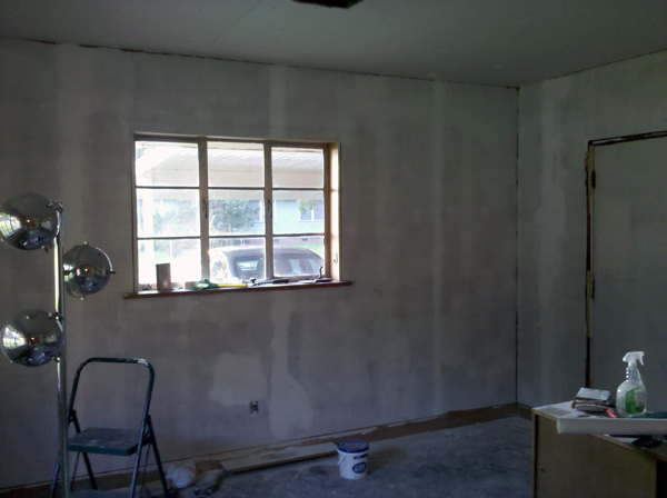 '59ish Brick Ranch: Updating... everything...-denprogress3.jpg