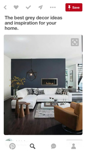 Need Help With Interior Decorating, I Am So Bad At This ...
