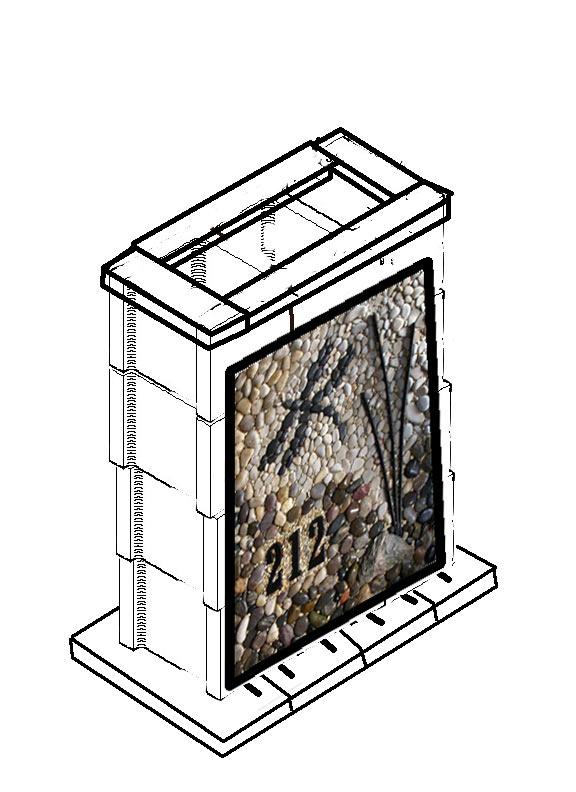 Building Column with Concrete Blocks?-design.jpg