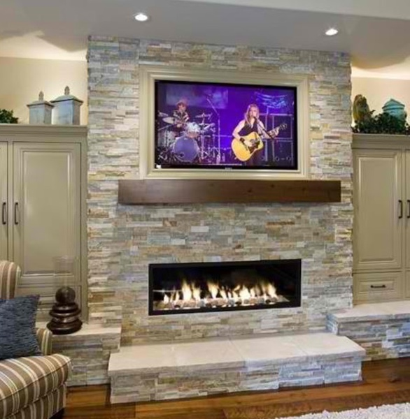 Fireplace surround remodel-desired.jpg