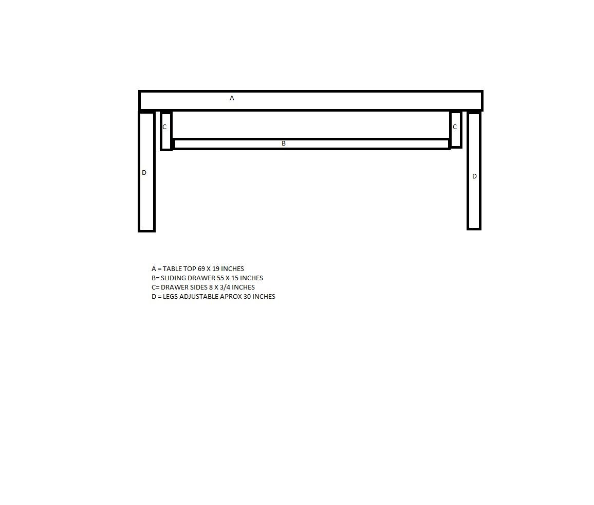 best type of wood for following desk project-desk-idea.jpg