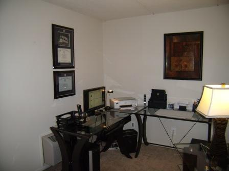 New Apartment Painting/Accessory Ideas-desk.jpg