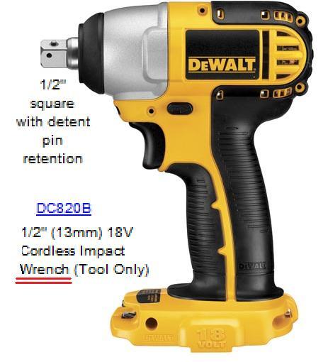 impact driver-dewaalt-18v-wrench.jpg