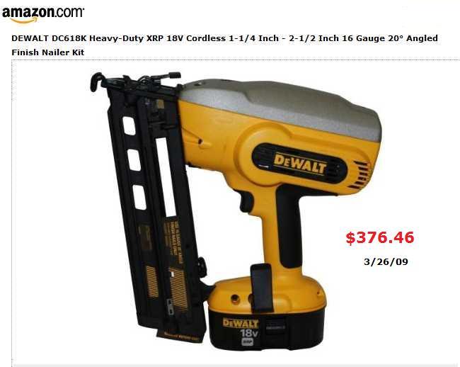 Looking for a 16g angled finish nailer...-dewalt-16ga-nailer.jpg