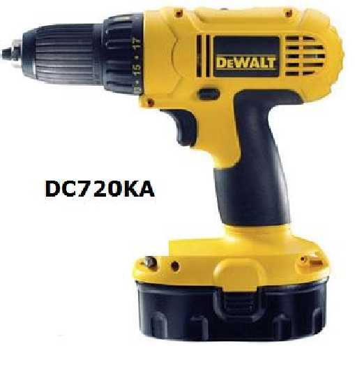 What is the difference between these two Dewalt?-dewalt-720.jpg