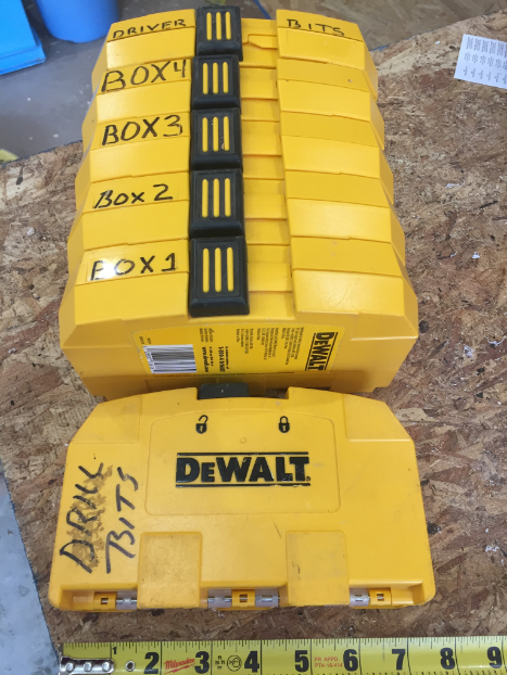 How Do You Organize Your DIY Tools?-dewalt-bins1.png