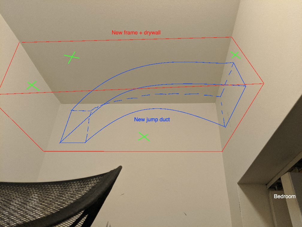 Installing Jump Duct through Closet-dfc64d8b97a44cf1b1a8135e64b98f8d.png