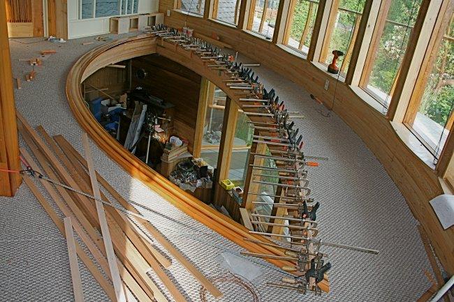 Gulf Island Building.-dh-railing-1.jpg