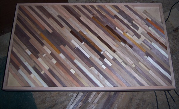 Diagonal Table from Wood Scraps-diagonal-table2.jpg