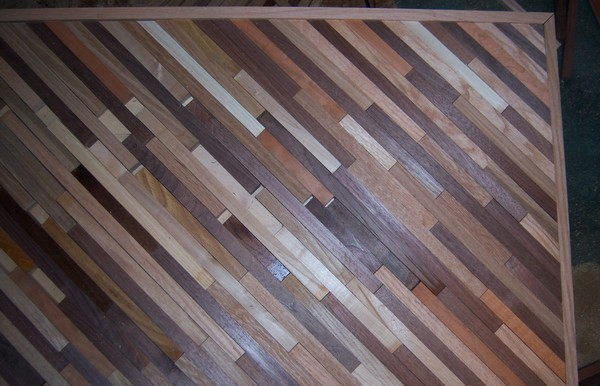 Diagonal Table from Wood Scraps-diagonal-table3.jpg