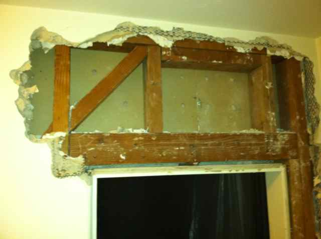 HELP APPRECIATED!! Vaulting our ceiling - HIP roof, not clear to me!-diagonalsmallphoto-29.jpg