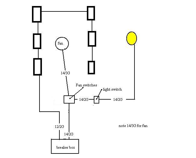 wiring outlet boxes steel or plastic?-diagram-2.jpg  sc 1 st  DIY Chatroom : wiring outlet - yogabreezes.com
