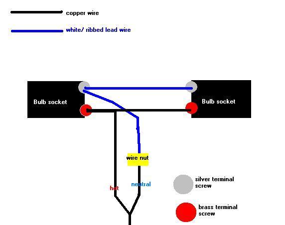 Rewired fish tank fixture-diagram.jpg