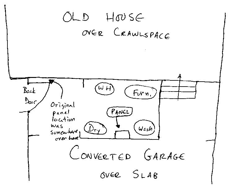 Junction splices in wall from old panel-diagram.jpg