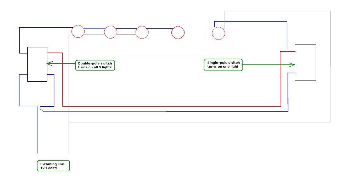 3-way override-diagram.jpg