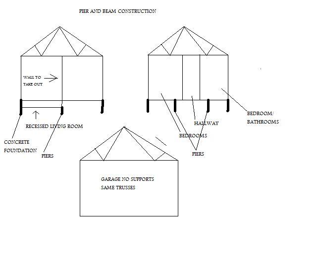 Load Bearing wall or not?-diagram.jpg