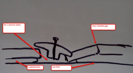 Laminate T-Molding Nailed Down?-diagram.jpg