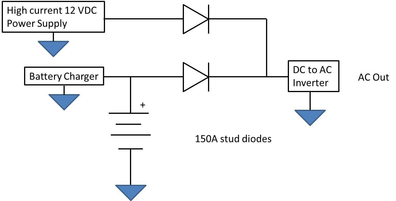 diy ups revisited diagram jpg