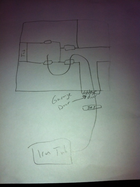 How do I install this cast iron tub?-diagram.jpg