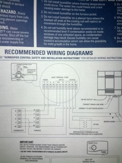 Aprilaire 700 wiring help hvac diy chatroom home improvement forum aprilaire 700 wiring help diagramg cheapraybanclubmaster Choice Image