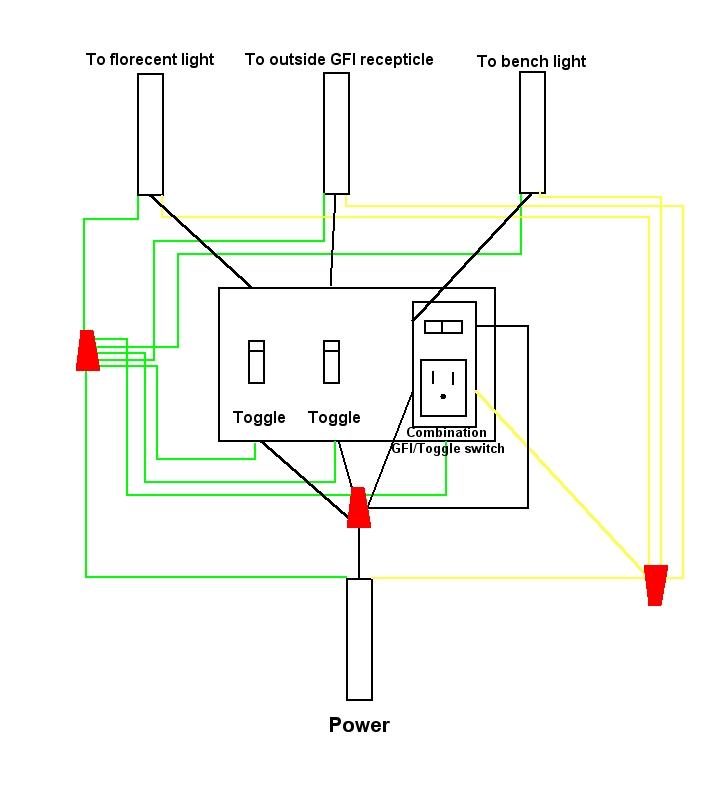 Please review this diagram-diagram.jpg