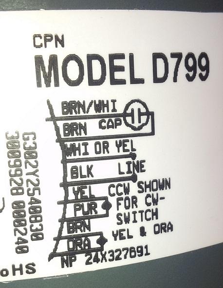 Fasco D799 Condenser Fan Motor connections?-diagram.jpg