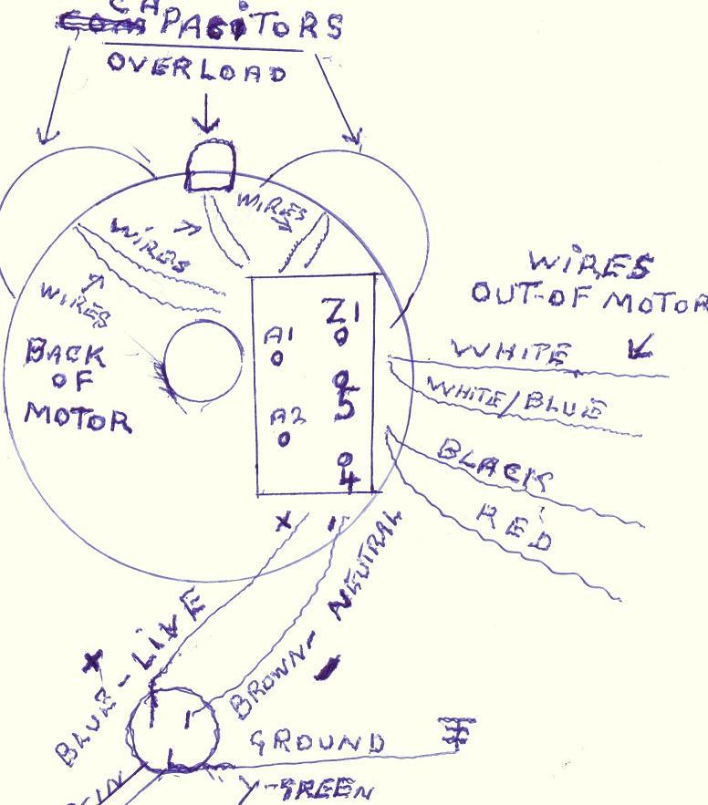 240v motor-diagram2.jpg
