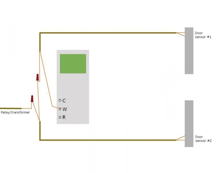 Door sensors to turn off heater when doors open (wiring)-diagram2.jpg