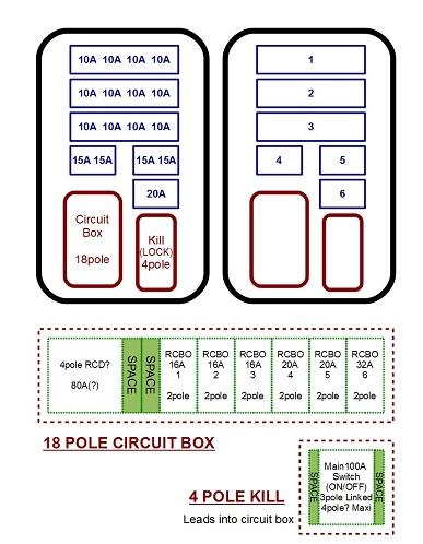Event Power Box-diagram2-sm.jpg