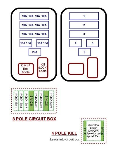 Event Power Box-diagram3-sm.jpg