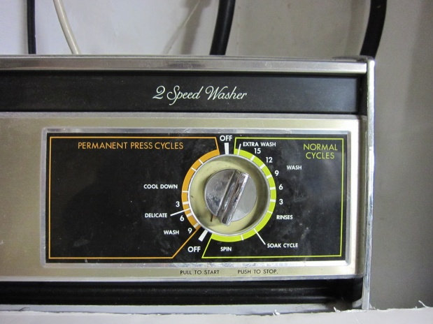 GE Washer doesn't start agitating until dial reaches 3-dial.jpg