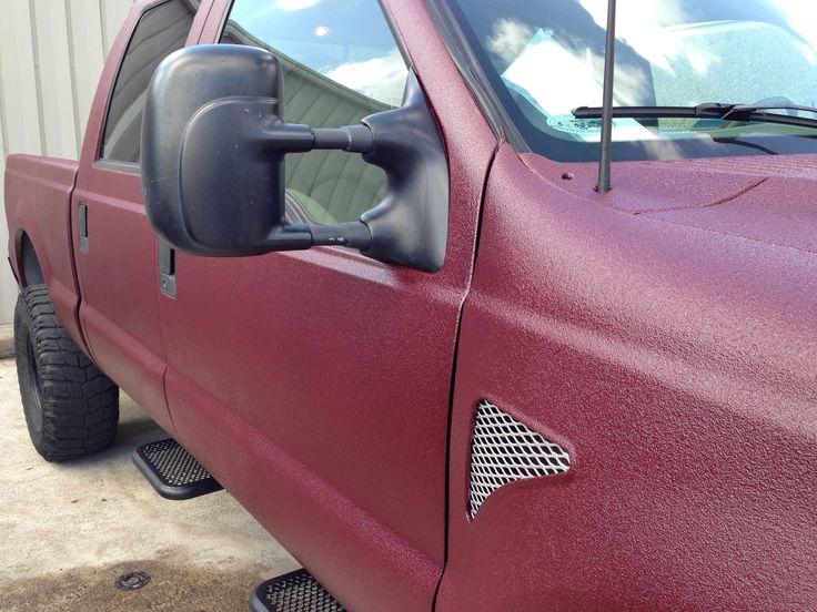 Spray-on Lining Coatings Truck Beds-did-ext-good-trk.jpg