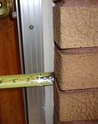 Standard or custom width storm door?-dimensions_s3.jpg