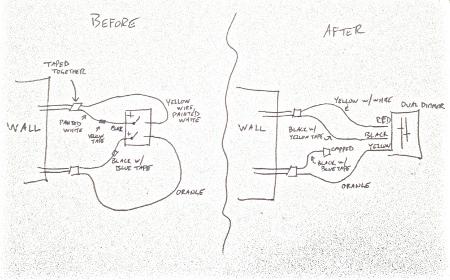 dimmer 'crossfade' when combining light circuits-dimmer-sm.jpg