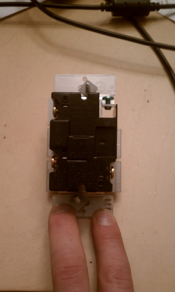 dimmer switch wiring-dimmer-switch-pic.jpg