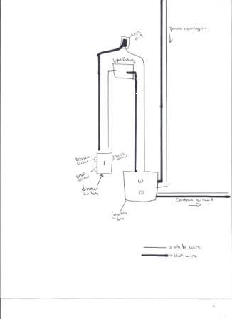 dimmer switch wiring-dimmer-switch-sketch1.jpg