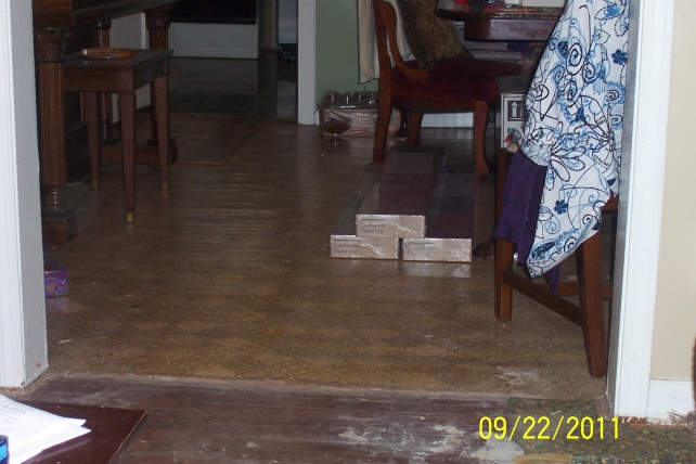 floor leveler?-dining-room-i.jpg