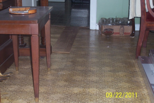 floor leveler?-dining-room-iv.jpg