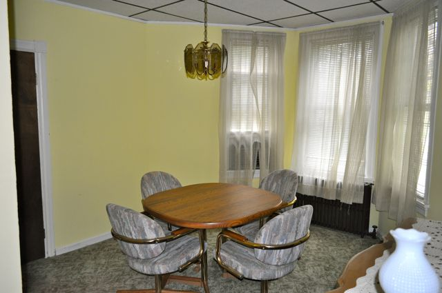 NJ Colonial - Family Remodel-dining-room.jpg