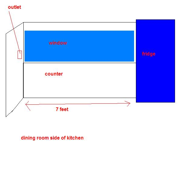 Outlet placement suggestions-dining-room-side.jpg