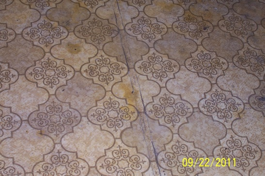 floor leveler?-dining-room-v.jpg