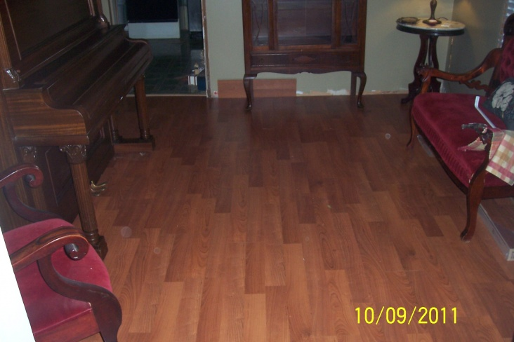 floor leveler?-dining-room-vii.jpg