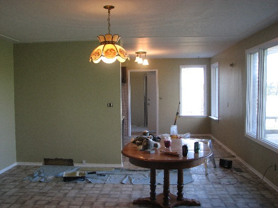 Diningroom HELP!! (Pics Included)-dining2.jpg