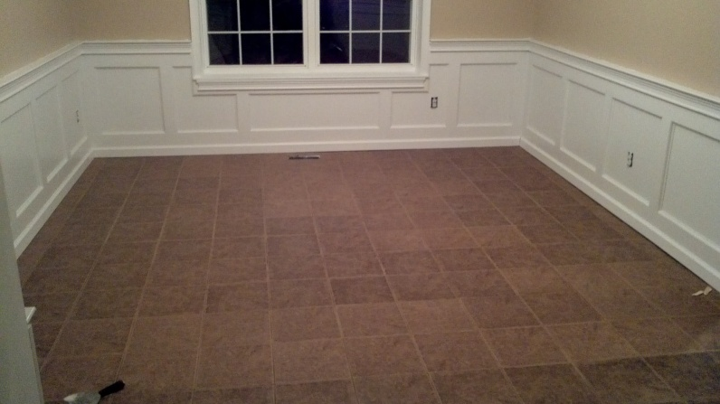 Wainscot Question-dining_room_finished.jpg