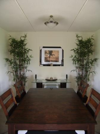 New Apartment Painting/Accessory Ideas-diningroom2.jpg