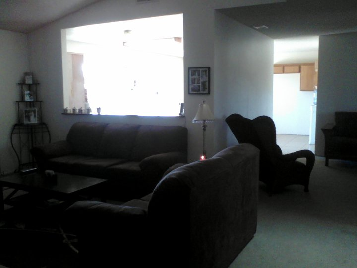 how to enclose my den area - See Pics-dinning-room2.jpg